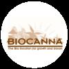 Bio_Canna_Filti_Cartine_Virgoz_Studio_Milano_Tattoo_Piercing_etno_shop
