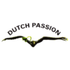 Dutch_Passion_Filti_Cartine_Virgoz_Studio_Milano_Tattoo_Piercing_etno_shop