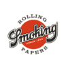 Smocking_Filti_Cartine_Virgoz_Studio_Milano_Tattoo_Piercing_etno_shop