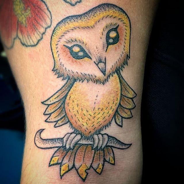 Tatuaggio appena eseguito da Valentina, nostra ospite tutti i mercoledì. Ricordiamo che in questi giorni di festa il Virgoz' Studio sarà aperti tutti i giorni con i nostri normali orari -
