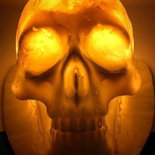 Non fatevi spaventare da Halloween, il Virgoz' Studio rimarrà aperto tutti i giorni con i soliti orari! -